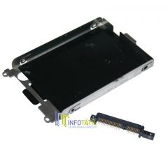 HP Pavilion TX1000 HDD Adapter