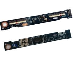 Asus UX303LN TOUCHPANEL_CONTROL_BD - 90NB04R0-R10030