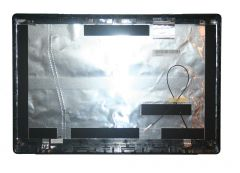 Asus X553MA-7A LCD Cover Assy Wedge Black - 90NB04X6-R7A010
