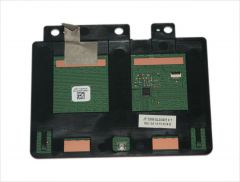 Asus X541UVK-1A TOUCHPAD MODULE - 90NB0CG1-R92000