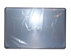 Asus X510UR-3B LCD COVER ASSY - 90NB0FY2-R7A010