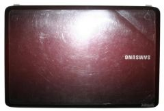 Samsung R530 LCD Cover