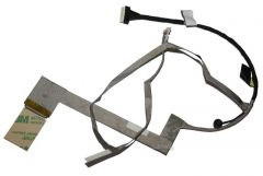 Asus K52 LCD Cable - 14G22100110Q