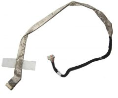 Asus Eee PC 1015BX Webcam Cable