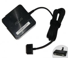 Asus Power Adapter 19v 3.42A 65W