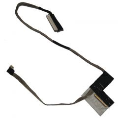 Toshiba NB250 LCD Cable (DC020013510)