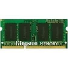 Kingston DDR3 1600MHz 8GB SODIMM