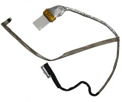 Hp Pavilion G7 LCD Cable - DD0R18LC040