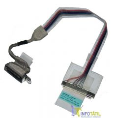 Acer Aspire 1600 LCD Cable
