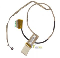 Asus K54 LCD Cable