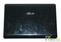 Asus EeePC 1005PX LCD Cover Glossy