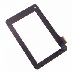 Acer Iconia B1-710 Digitizer