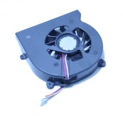 Sony Vaio VPC-CW Thermal Module