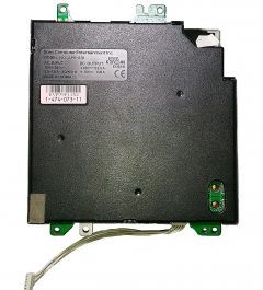 PS3 CECHG04 POWER SUPPLY - APS-231