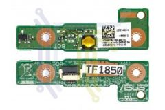 Asus X550 POWER SWITCH BD./AS - 90NB06P0-R10010