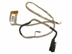 Sony Vaio VPCEH LCD Cable