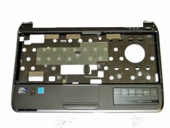 Acer Aspire One 751 Top Case