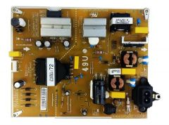LG 49UK6200PUA Power Supply