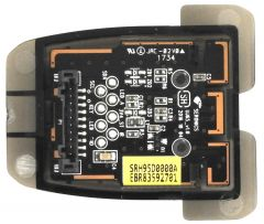 LG 49UK6200PLA POWER IR-SENSOR - EBR83592701