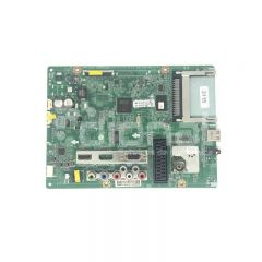 Motherboard TV LG 24MT47D-PZ - EAX66226302