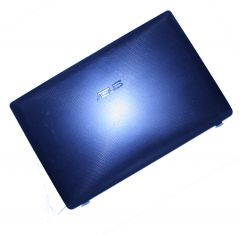 Asus X54 LCD Cover