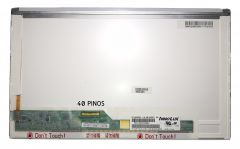 LCD 14.0'' WXGA HD 1366x768 LED - N140BGE-L22