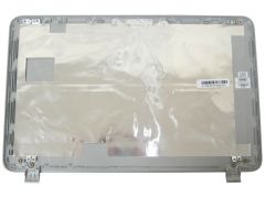 HP Pavilion 15-n LCD Cover Silver - 732064-001
