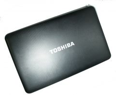 Toshiba Satellite C850D LCD Cover - H000050160