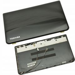 Toshiba L50-A LCD Cover - H000056040