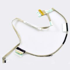 Toshiba Satellite T230 LCD Cable - K000095520