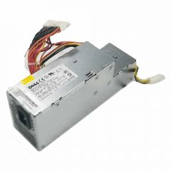 Dell Power Supply 275W - N275P-01