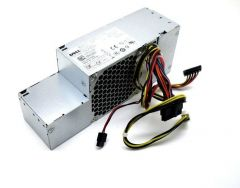 Dell Power Supply 235W - RM112