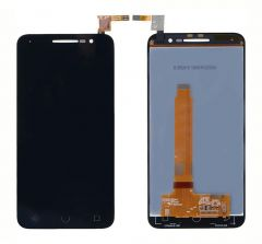Vodafone Smart Prime 6 VF-895N LCD +Touch