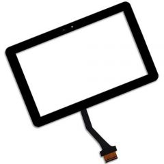 GT-P7500 Digitizer