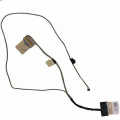 Asus X541UV EDP CABLE - 14005-02090500