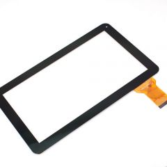Storex 10Q12-S Digitizer 10""