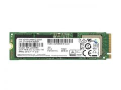 Lite-On 256GB M.2 SSD Solid State - SSD0E97903