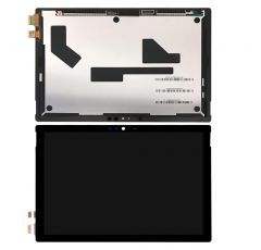 """Microsoft Surface Pro 5 12.3"""" Display Assembly - LP123WQ1"""