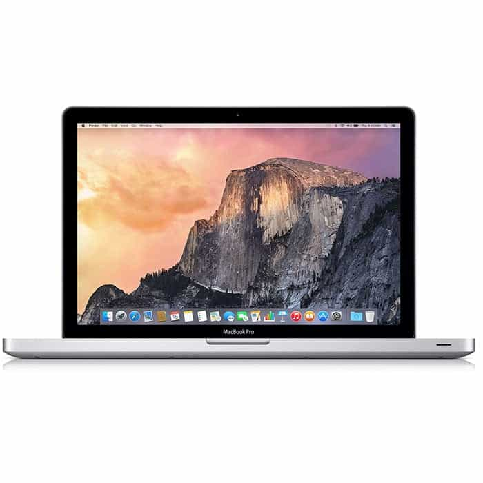 Apple MacBook A1278 2009